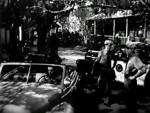 For You I Die - 1947 Image Gallery Slide 5
