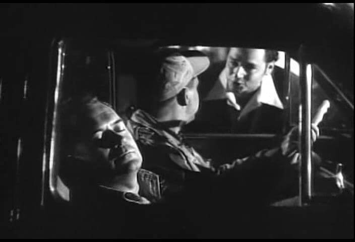 The Hitch-Hiker 2