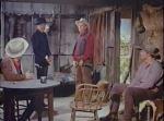 Jesse James Meets Frankenstein's Daughter - 1966 Image Gallery Slide 3