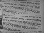 Jigsaw - 1949 Image Gallery Slide 8