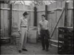 The Killer Shrews - 1959 Image Gallery Slide 1