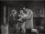 The Killer Shrews - 1959 Image Gallery Slide 2