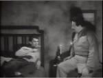 The Killer Shrews - 1959 Image Gallery Slide 4