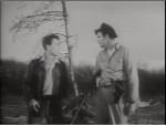 The Killer Shrews - 1959 Image Gallery Slide 5