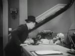 The King Murder - 1932 Image Gallery Slide 5