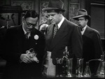 Mr. Wong In Chinatown - 1939 Image Gallery Slide 2