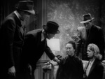 Mr. Wong In Chinatown - 1939 Image Gallery Slide 4
