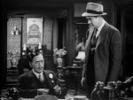 Mr. Wong In Chinatown - 1939 Image Gallery Slide 8