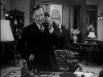 Mr. Wong In Chinatown - 1939 Image Gallery Slide 9