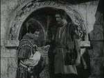 Robin Hood 003 – Dead or Alive - 1955 Image Gallery Slide 1