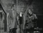 Robin Hood 003 – Dead or Alive - 1955 Image Gallery Slide 2
