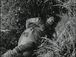 Robin Hood 003 – Dead or Alive - 1955 Image Gallery Slide 3