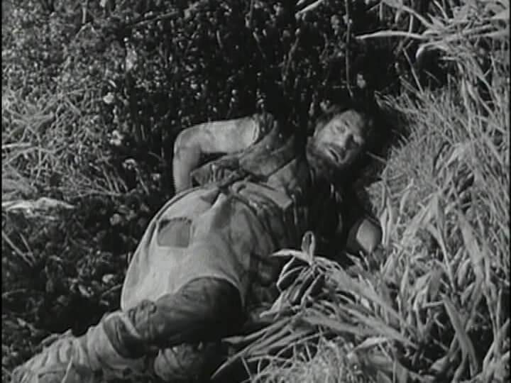 Robin Hood 003 – Dead or Alive 3