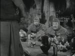Robin Hood 003 – Dead or Alive - 1955 Image Gallery Slide 4