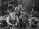 Robin Hood 003 – Dead or Alive - 1955 Image Gallery Slide 6
