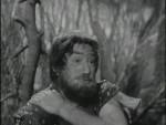Robin Hood 003 – Dead or Alive - 1955 Image Gallery Slide 7