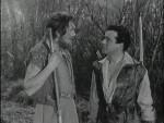 Robin Hood 003 – Dead or Alive - 1955 Image Gallery Slide 8