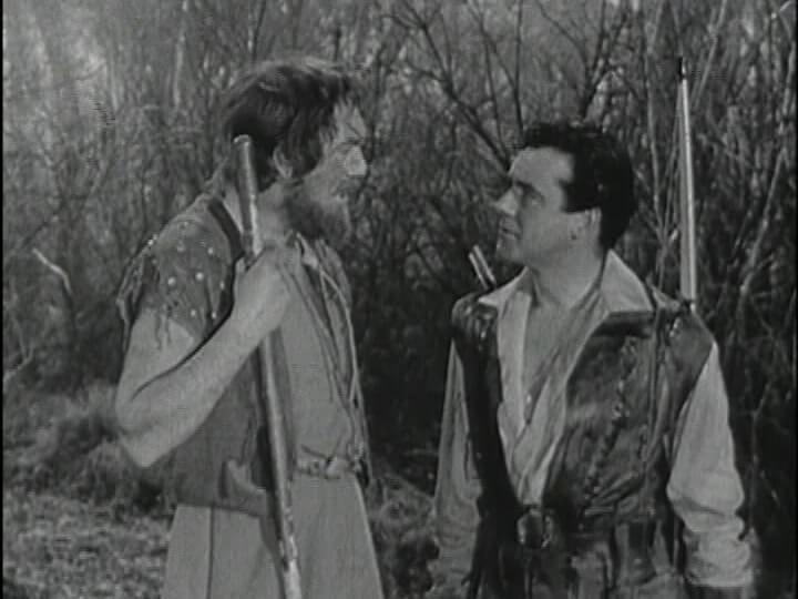 Robin Hood 003 – Dead or Alive 8