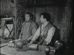 Robin Hood 003 – Dead or Alive - 1955 Image Gallery Slide 9