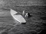 She Gods of Shark Reef - 1958 Image Gallery Slide 6
