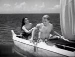 She Gods of Shark Reef - 1958 Image Gallery Slide 10