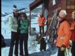 Snowbeast - 1977 Image Gallery Slide 2