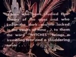 The Naked Witch - 1961 Image Gallery Slide 1