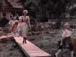 The Naked Witch - 1961 Image Gallery Slide 2