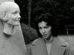 The Screaming Skull - 1958 Image Gallery Slide 5