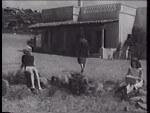 Sound of Horror - 1966 Image Gallery Slide 2
