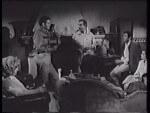 Sound of Horror - 1966 Image Gallery Slide 5