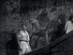 The Most Dangerous Game - 1932 Image Gallery Slide 3