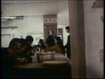 TNT Jackson - 1974 Image Gallery Slide 1