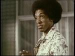 TNT Jackson - 1974 Image Gallery Slide 4