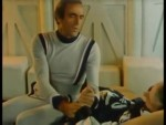 War Of The Robots - 1978 Image Gallery Slide 10