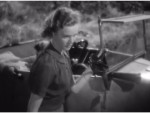 Young and Innocent - 1937 Image Gallery Slide 3