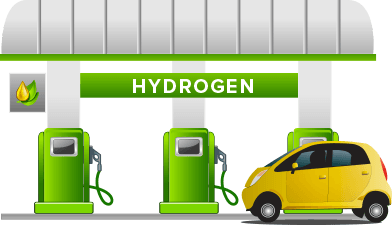 10 Fuel Cell Myths Debunked