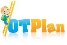 occupational therapy activity plan