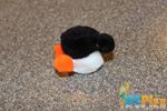 Pincer Penguin OT activity