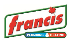 DR Francis Plumbing & Heating