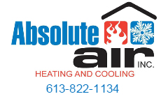 Absolute Air Inc