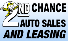 2nd Chance Auto Sales and Leasing
