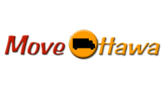 Move Ottawa Inc