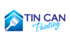 Tin Can Painting Inc.