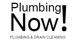 Plumbing Now Mechanical