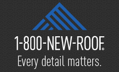 1-800-New-Roof Canada Inc.