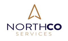 Northco Services Group Inc.