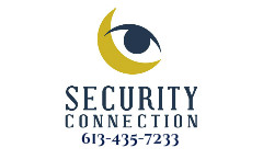 Security Connection Inc.