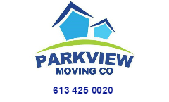 Parkview Moving