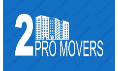 2 Pro Movers